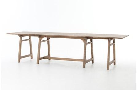 Kandinsky Pub Table