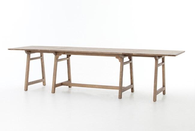 Kandinsky Pub Table - 360