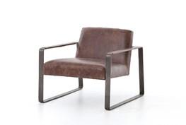 Macao Havana Lounge Chair
