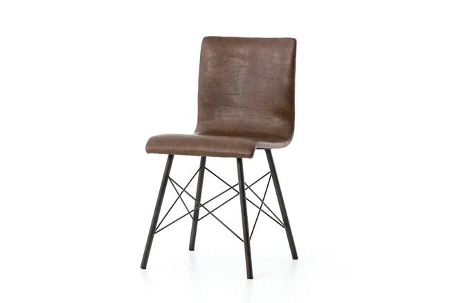 Camden Dining Chair - 360