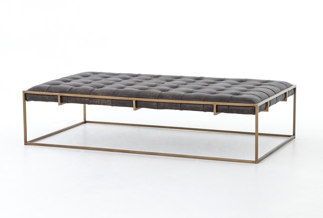 Milford Cocktail Table - 360