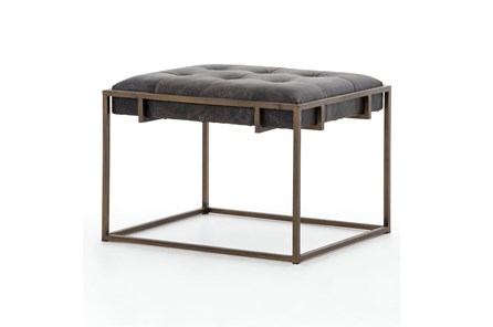 Milford End Table - Main