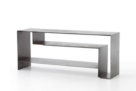 Cyprus Sofa Table