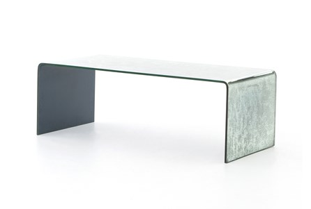 Jordan Cocktail Table