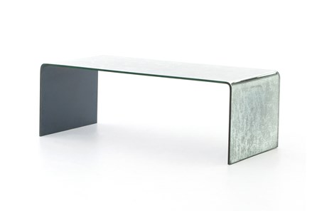 Jordan Cocktail Table - Main