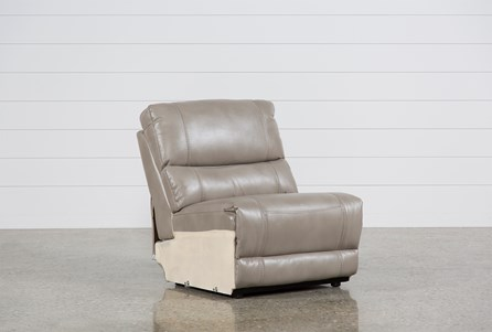 Marx Sahara Armless Chair