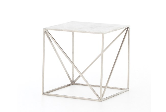 Mondo End Table - 360