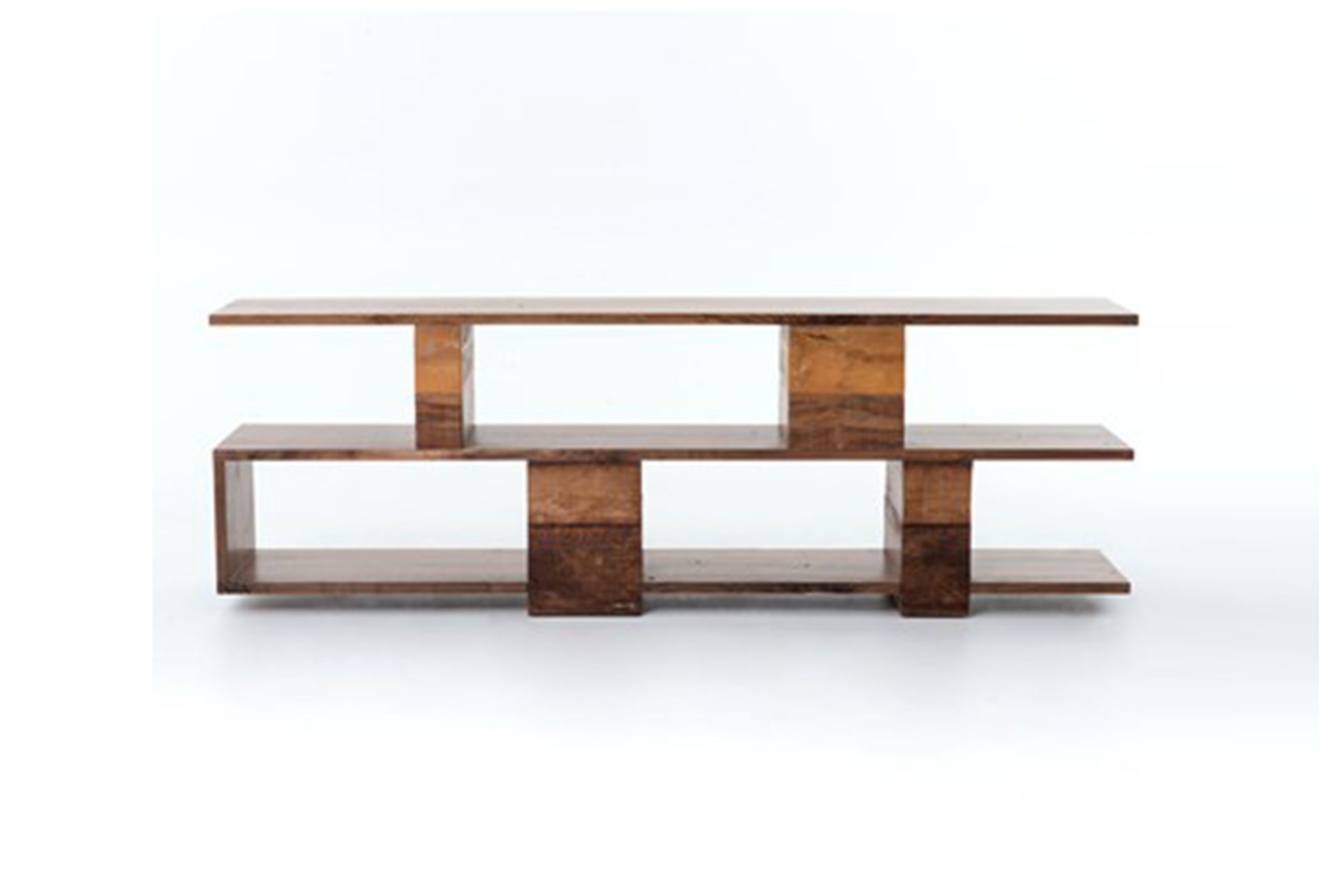 Barbara Console Table Living Spaces