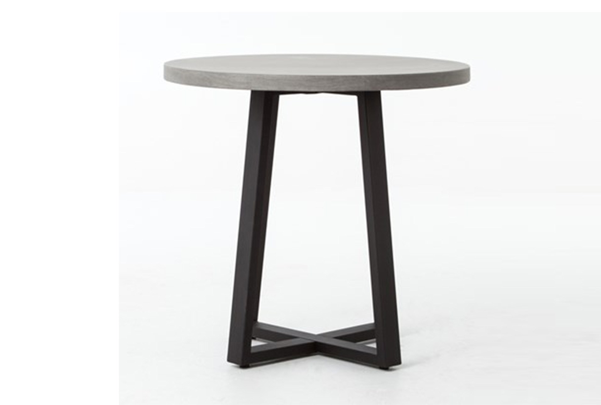Parson 32 Inch Round Dining Table Qty 1 Has Been Successfully Added To Your Cart