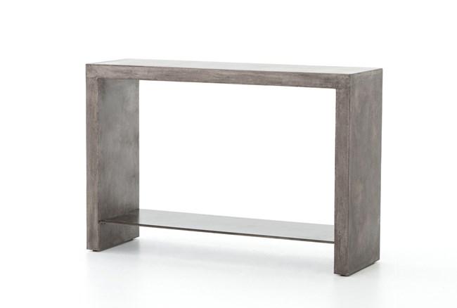 Jensen Console Table - 360