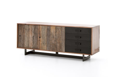 Mikelson Sideboard