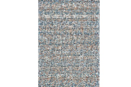 60X96 Rug-Cayman Multi - Main
