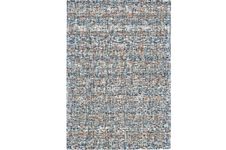 96X132 Rug-Cayman Multi - Main