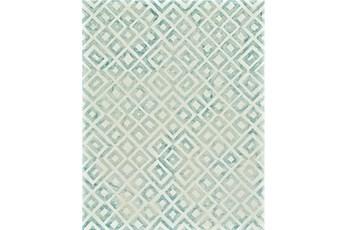 24X36 Rug-Tristen Seagrass