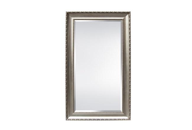 Leaner Mirror-Champagne Finish 51X87 - 360