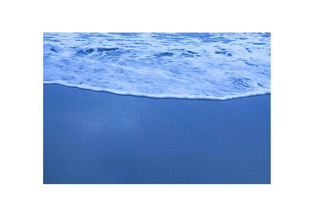 Picture-Blue Tide By Karyn Millet - 360