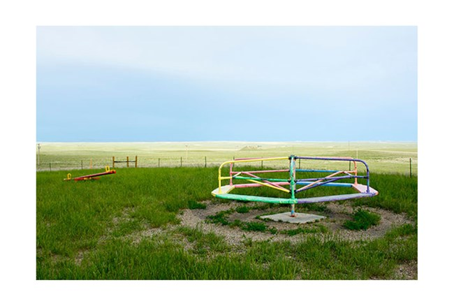 Picture-Playground By Matthew Ehrmann - 360