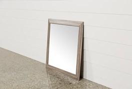 Farrell Mirror