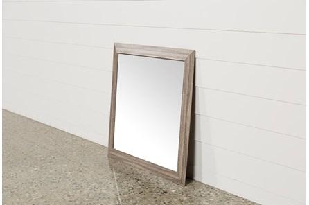 Farrell Mirror - Main