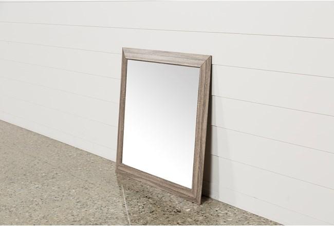 Farrell Mirror - 360