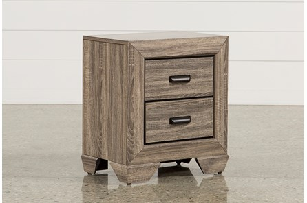 Farrell Nightstand - Main