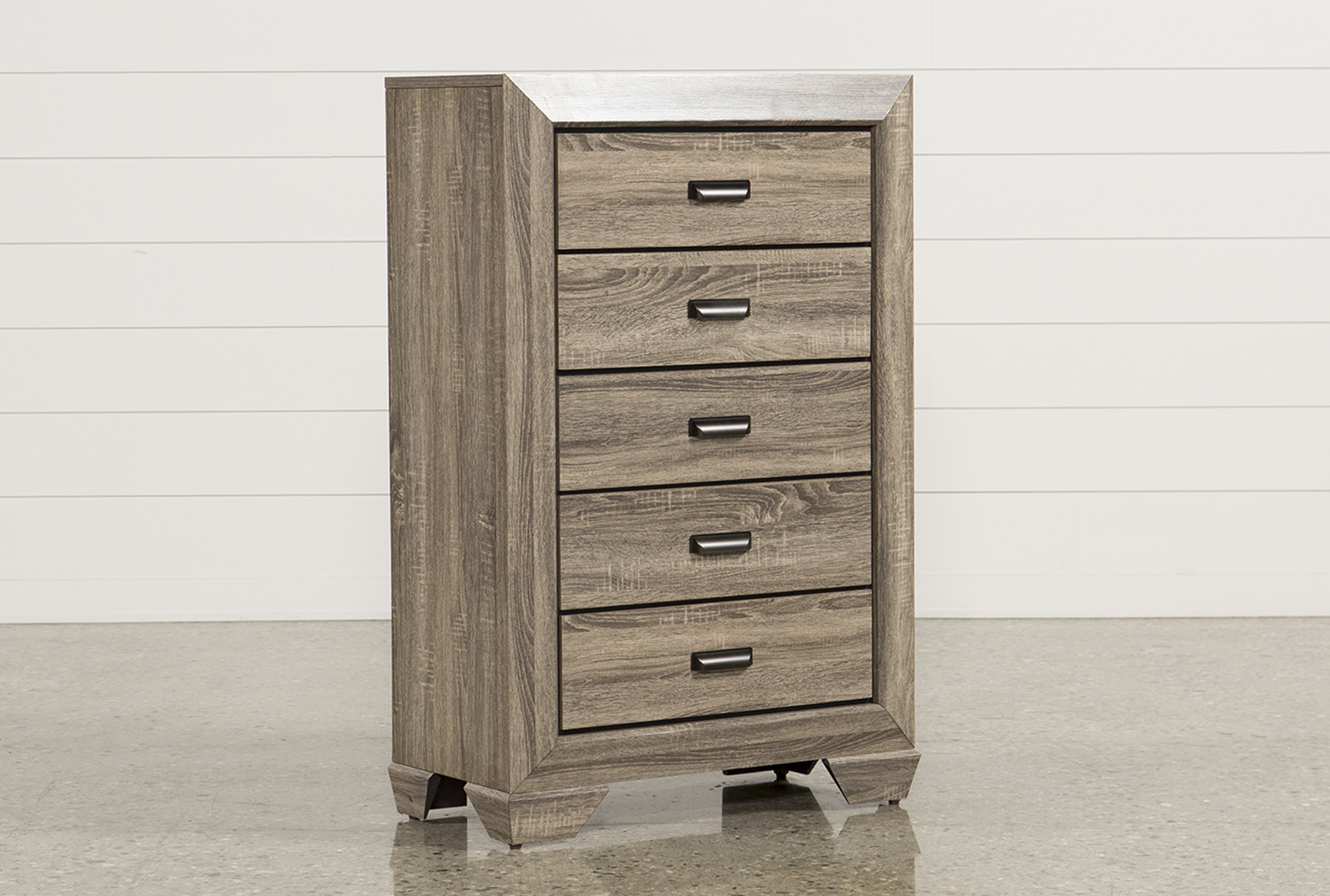Farrell Chest Of Drawers