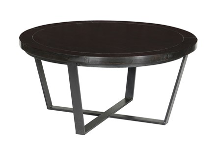 Donnell Coffee Table