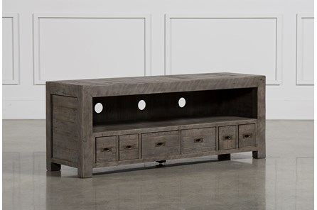 Combs 63 Inch TV Stand - Main
