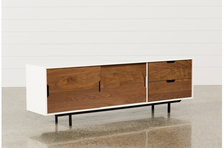 Bale 82 Inch TV Stand