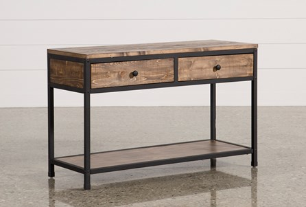 Cody Sofa Table