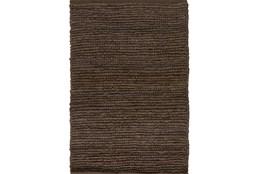 108X156 Rug-Delon Olive