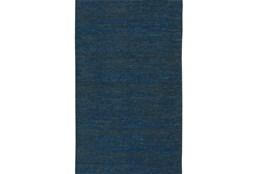 108X156 Rug-Delon Navy