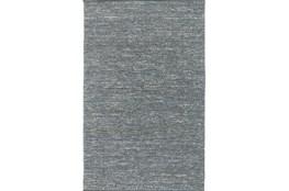 24X36 Rug-Delon Grey