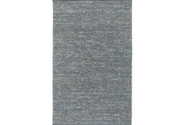 42X66 Rug-Delon Grey