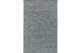 42X66 Rug-Delon Grey