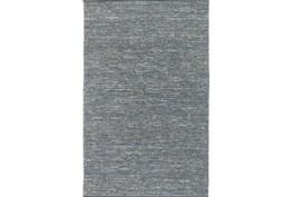 9'x13' Rug-Delon Grey