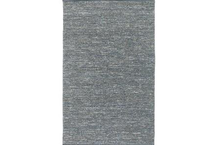 108X156 Rug-Delon Grey