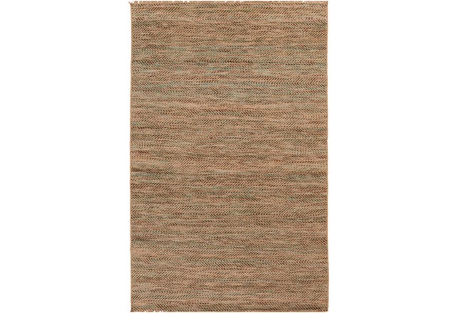60X90 Rug-Astwood Forest - 360