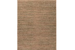 96X120 Rug-Astwood Forest