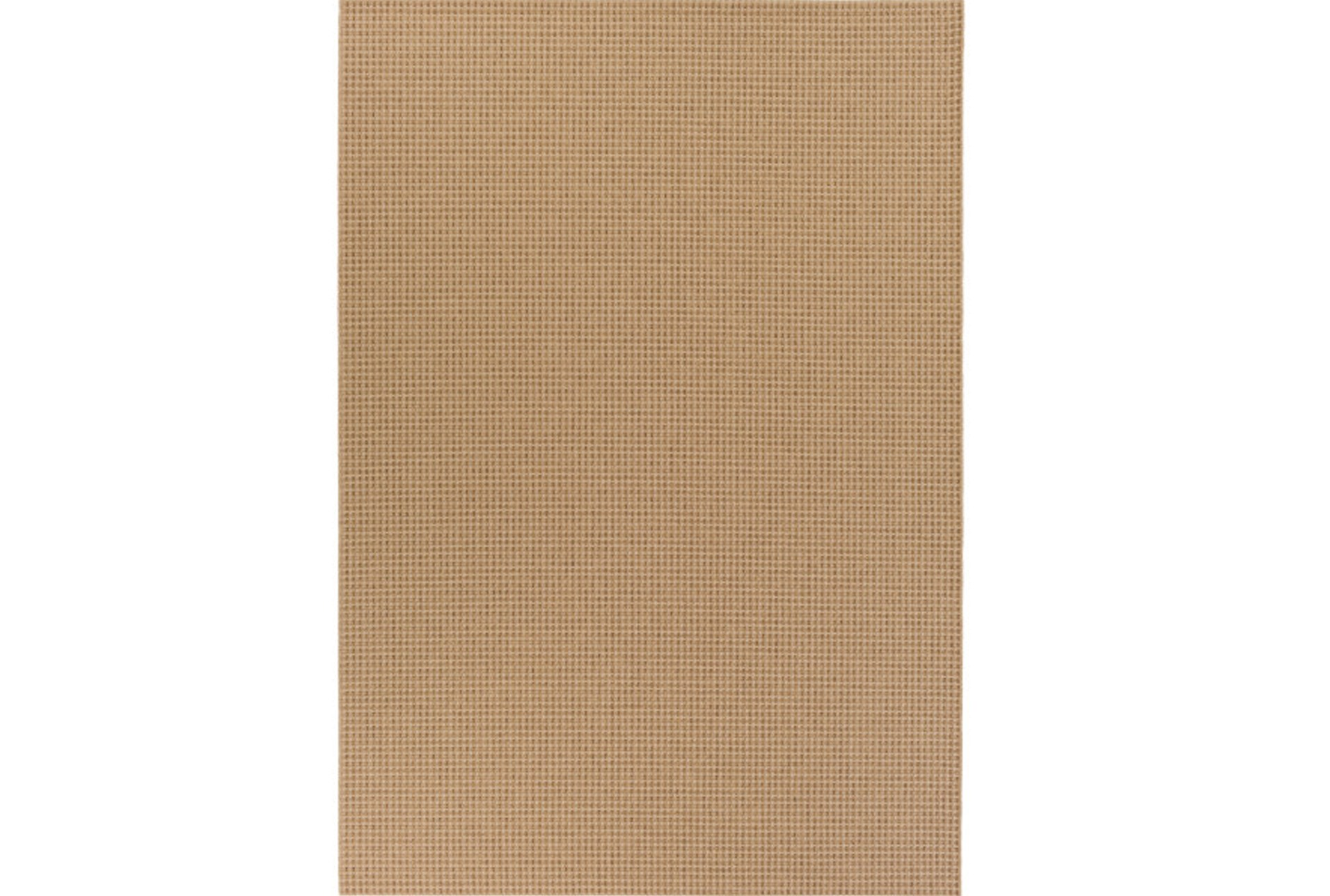 63x90 Rug Tungsten Beige Living Spaces
