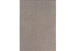63X90 Rug-Tungsten Charcoal