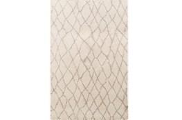 5'x8' Rug-Kenai Beige/Grey