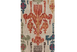 24X36 Rug-Gabel Multi