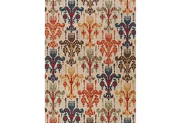 96X132 Rug-Gabel Multi