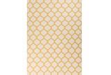 108X156 Rug-Tron Ivory/Gold - Signature