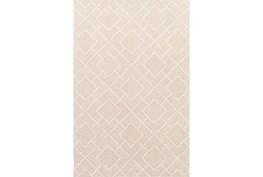 36X60 Rug-Diamante Ivory