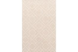96X120 Rug-Diamante Ivory