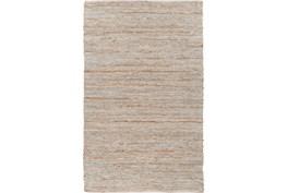 60X90 Rug-Terrain Beige/Slate