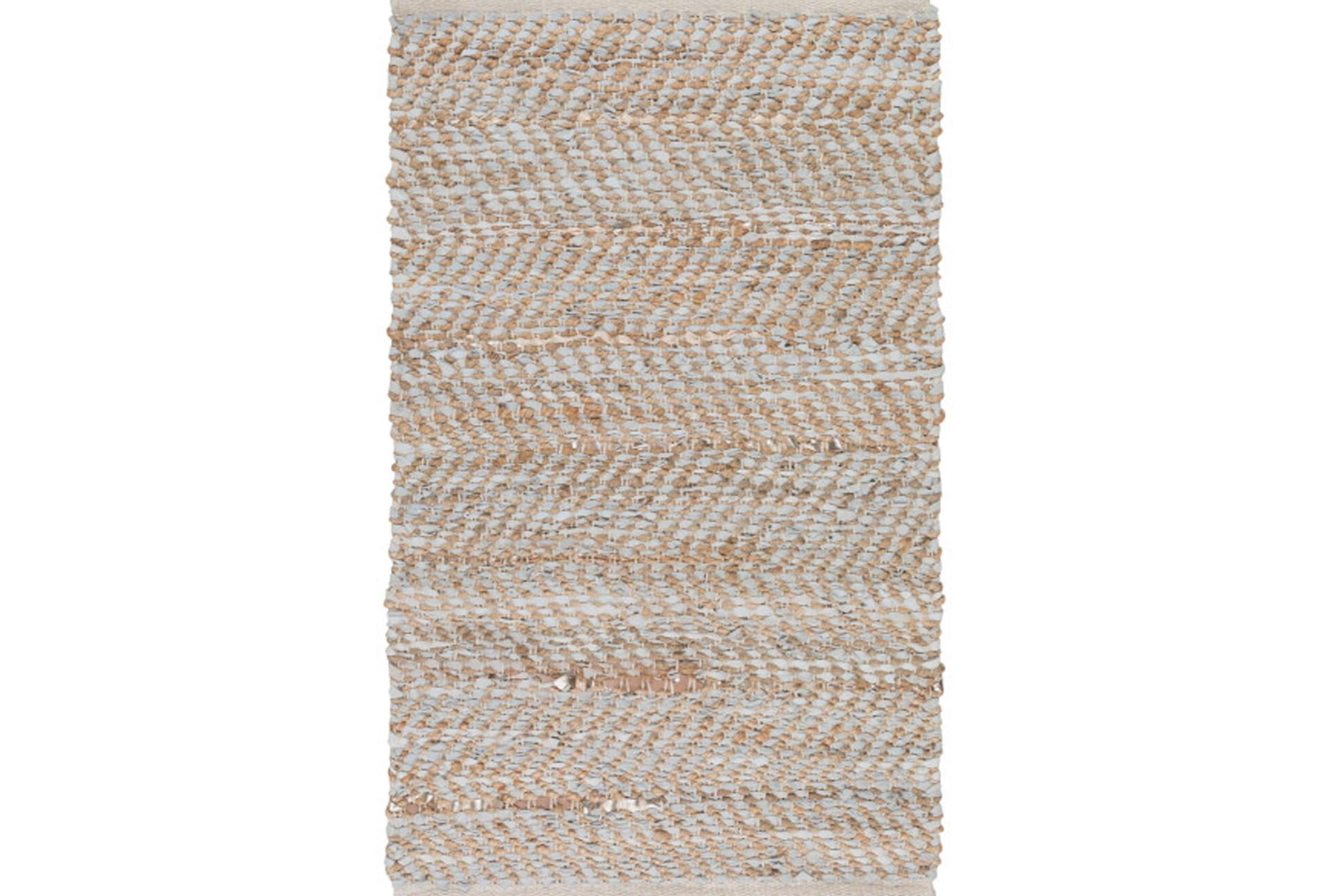 48x72 rug terrain beige grey living spaces