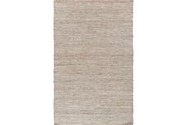 60X90 Rug-Terrain Beige/Grey